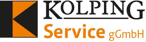 Kolping Service GmbH